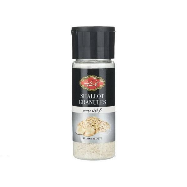 Golestan Schalotten Granulat