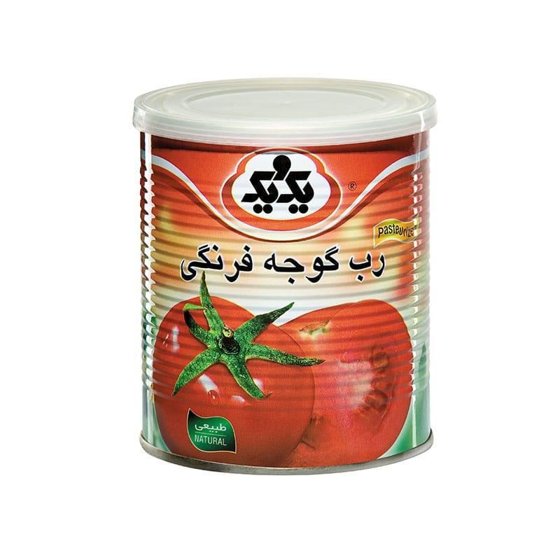 1&1 Tomatenmark